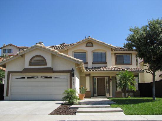 14283 Classique Way, San Diego, CA 92129