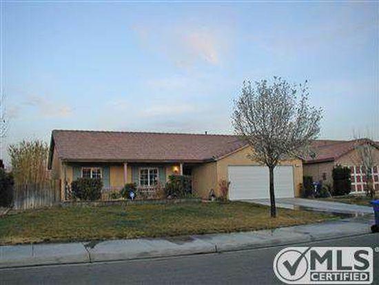 15025 Kingsford Ave, Adelanto, CA 92301