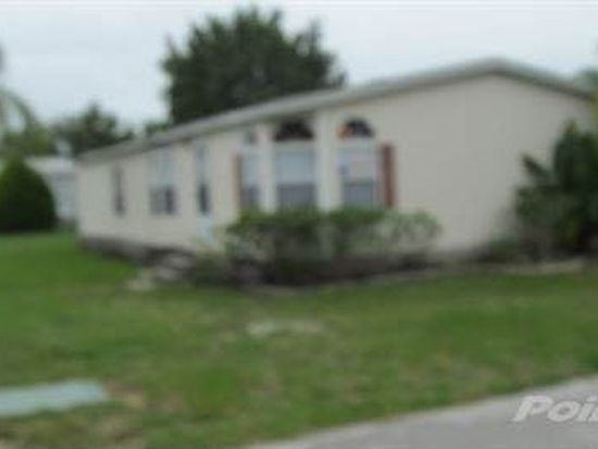 128 Skyview Ridge Ln, Davenport, FL 33897
