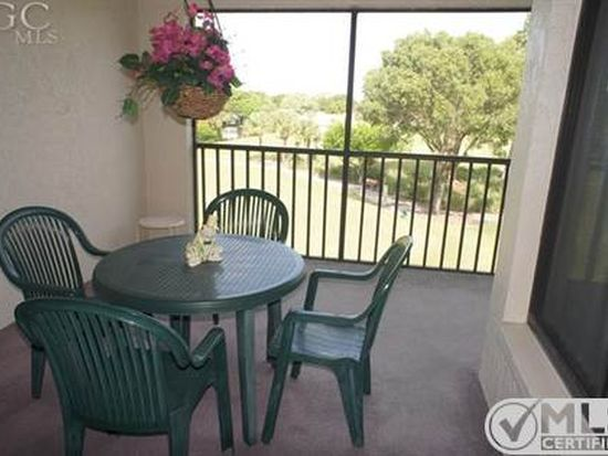 1781 Pebble Beach Dr APT 312, Fort Myers, FL 33907