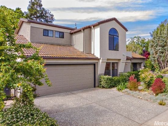 1871 Imperial Ave, Davis, CA 95616