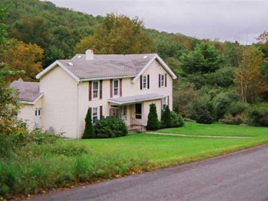 5579 Betty Brook Rd, South Kortright, NY 13842