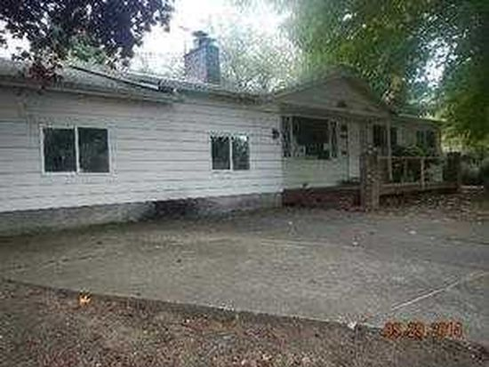 9040 SE 39th Ave, Milwaukie, OR 97222