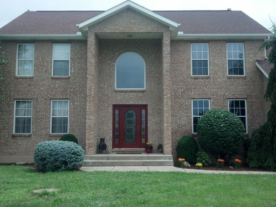 100 Renaissance Woods Ct, Xenia, OH 45385