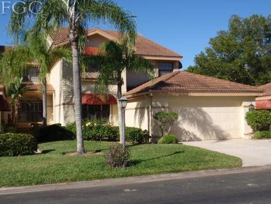 16330 Fairway Woods Dr APT 1704, Fort Myers, FL 33908