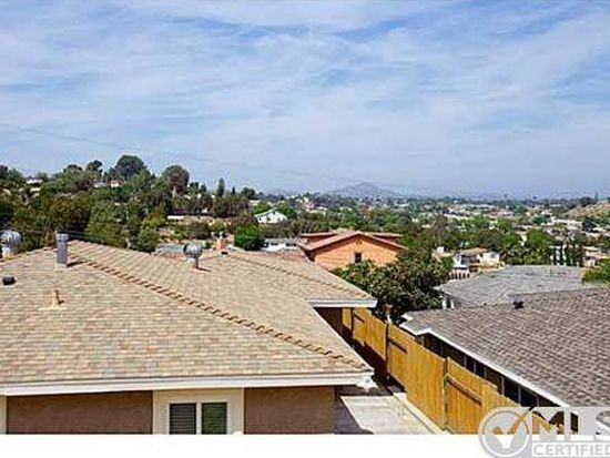 1263 Bittern St, San Diego, CA 92114
