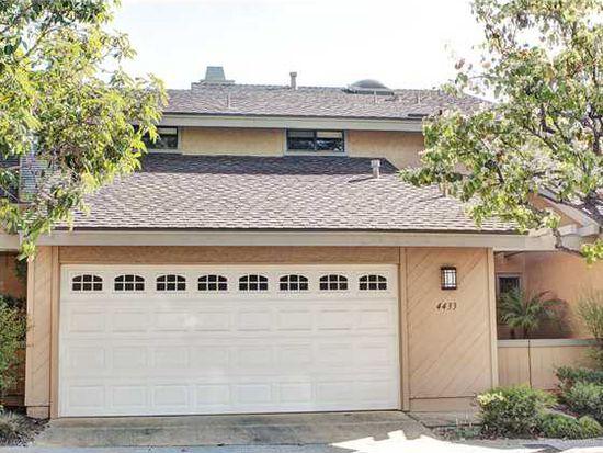 4433 Via Precipicio, San Diego, CA 92122