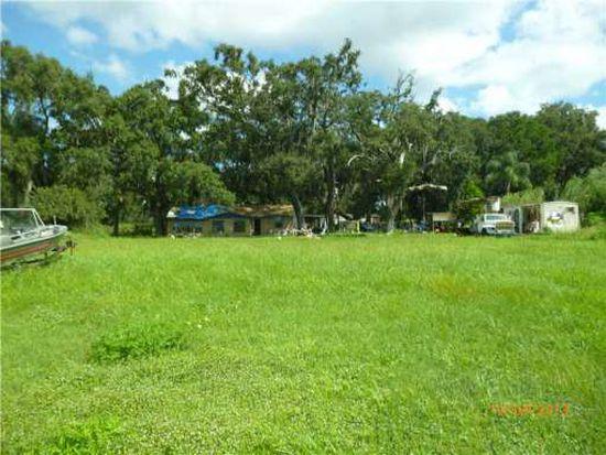 14346 Ellerbee St, Winter Garden, FL 34787