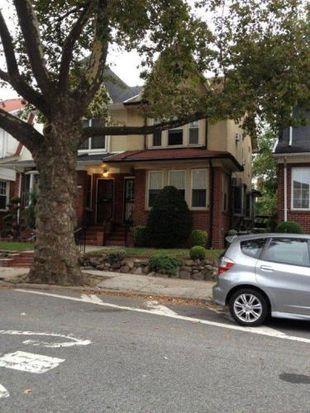 169 99th St, Brooklyn, NY 11209