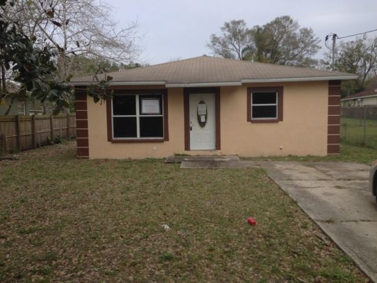3908 E Henry Ave, Tampa, FL 33610