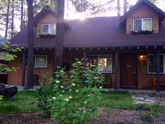 1091 Craig Ave, South Lake Tahoe, CA 96150
