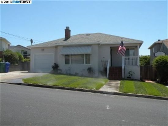 511 Vallejo Ave, Rodeo, CA 94572