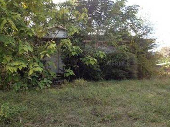 1010 N Habana Ave, Tampa, FL 33607
