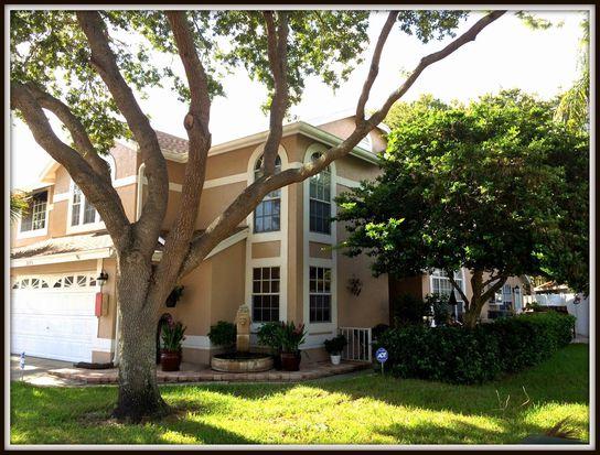 3075 Overlook Pl, Clearwater, FL 33760