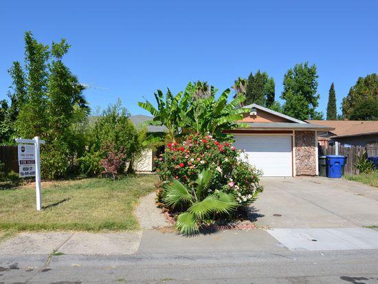 7600 Rock Creek Way, Sacramento, CA 95824