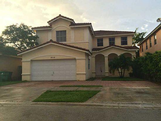 12969 NW 9th Ter, Miami, FL 33182
