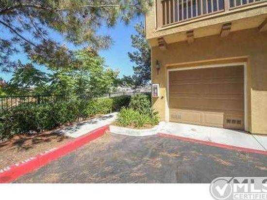 7890 Via Belfiore UNIT 4, San Diego, CA 92129