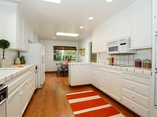 24 Bonnie Banks Way, San Rafael, CA 94901