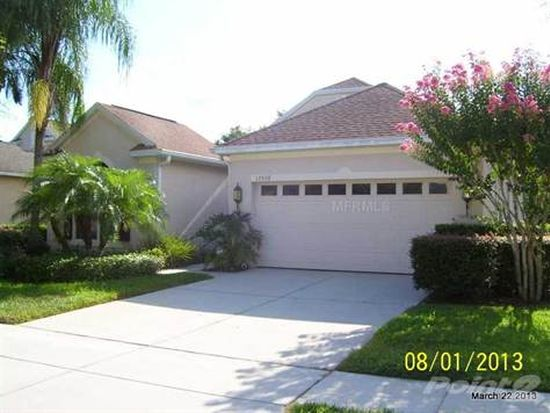 17938 Timber View St, Tampa, FL 33647