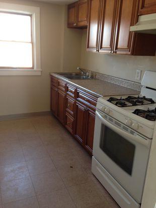 41 Oriole Ave, Pawtucket, RI 02860