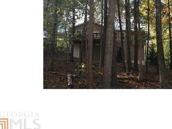 145 Golden Hills Dr, Woodstock, GA 30189