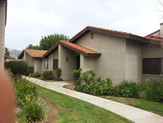 15723 La Subida Dr APT 1, Hacienda Heights, CA 91745