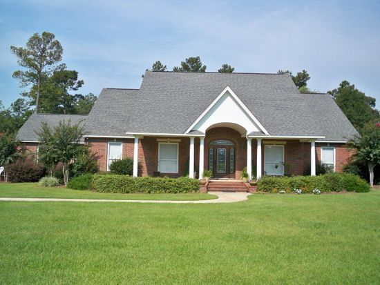 527 Highway 533, Laurel, MS 39443