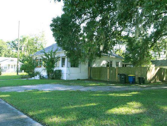 203 S Main St, Winter Garden, FL 34787