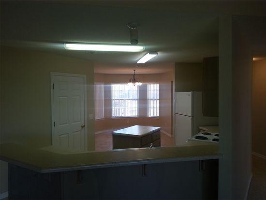 1113 Longview Ct, Cantonment, FL 32533