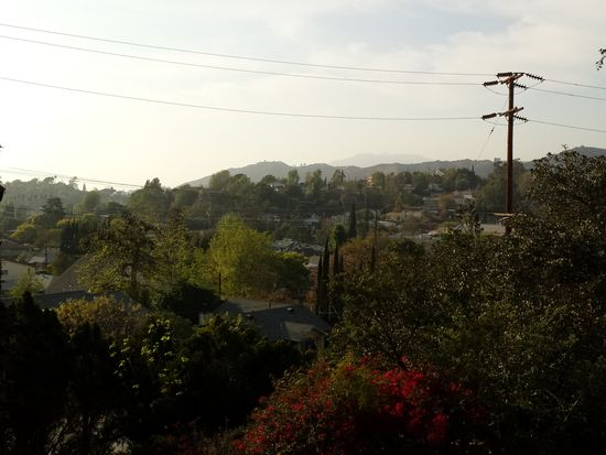 1180 Oak Grove Dr, Los Angeles, CA 90041