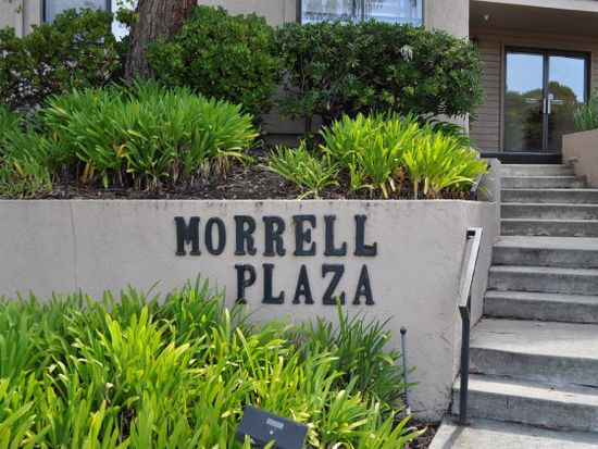 777 Morrell Ave APT 106, Burlingame, CA 94010