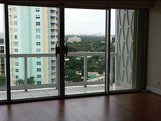 2451 Brickell Ave APT 16L, Miami, FL 33129