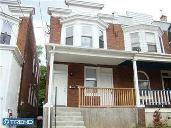 139 E Duval St, Philadelphia, PA 19144