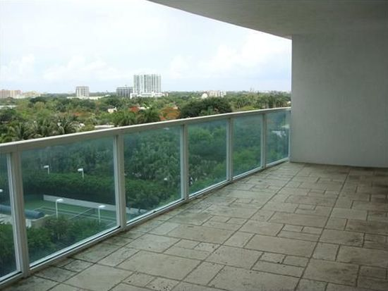 2101 Brickell Ave APT 610, Miami, FL 33129