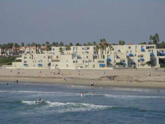 711 Pacific Coast Hwy UNIT 416, Huntington Beach, CA 92648