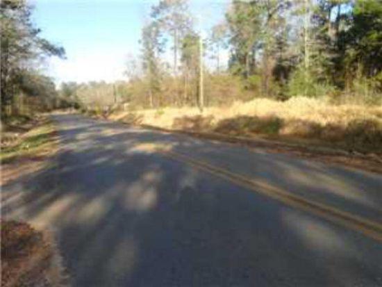 Cuss Fork Rd, Wilmer, AL 36587