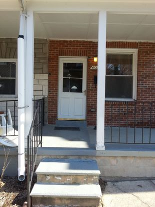 4733 Alhambra Ave, Baltimore, MD 21212