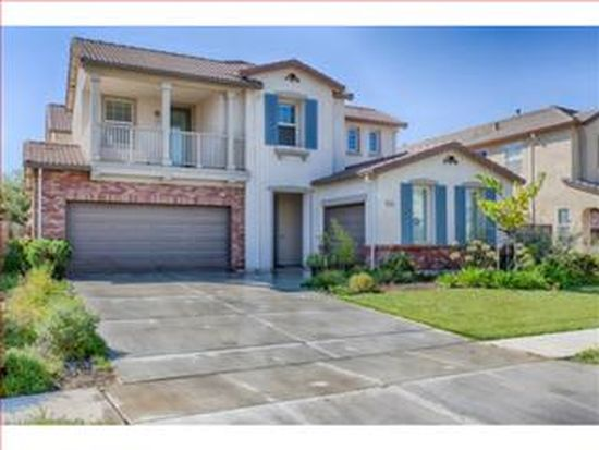 1310 Rossano Ct, Salinas, CA 93905