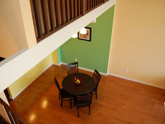 21 S Valley Forge Rd UNIT 311, Lansdale, PA 19446