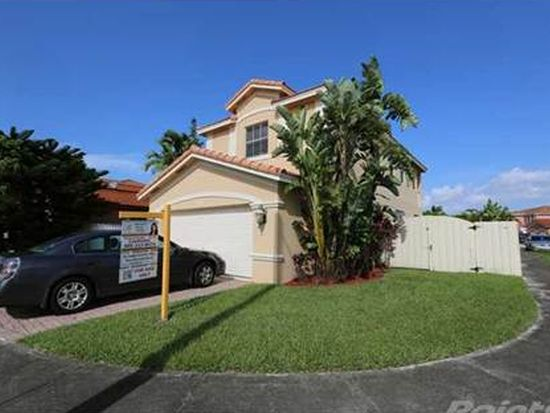 805 NW 131st Ave, Miami, FL 33182