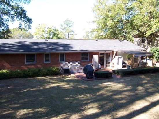 2217 Vireo Dr, North Augusta, SC 29841