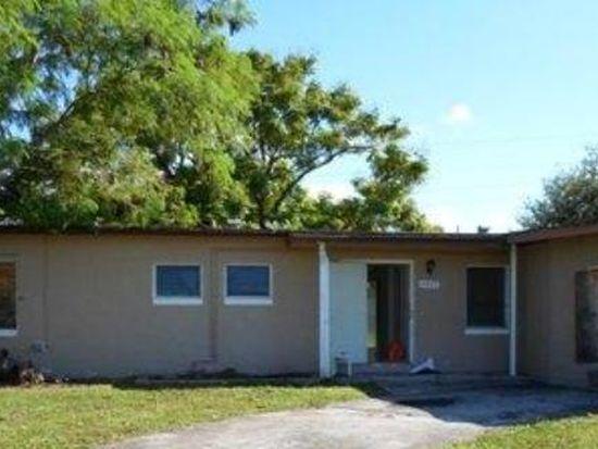 21875 Hernando Ave, Pt Charlotte, FL 33952