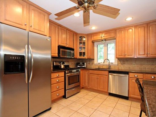 34 Chestnut Rd, West Orange, NJ 07052