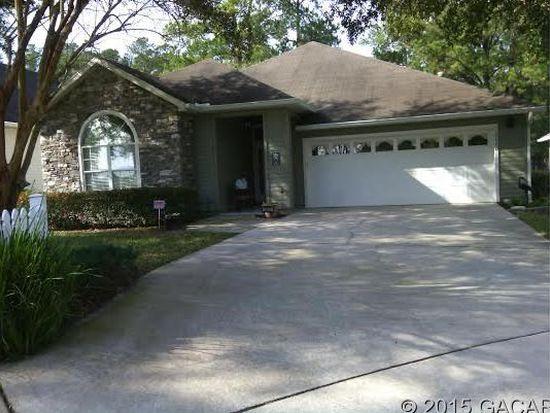 10670 NW 32nd Pl, Gainesville, FL 32606
