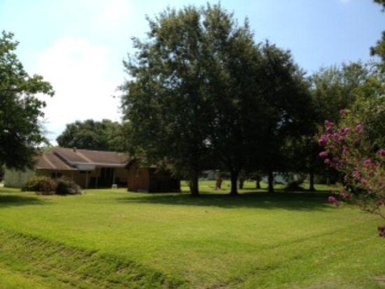 6153 Diamond Ave, Port Arthur, TX 77640
