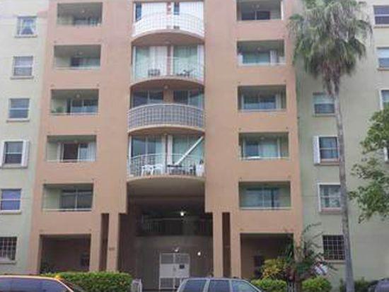 501 SW 1st St APT 305, Miami, FL 33130