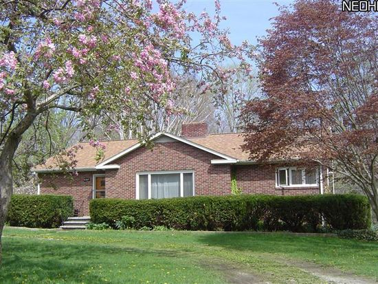 6367 Fay Rd, Painesville, OH 44077