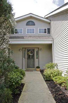 217 Sandalwood Ln # 67C, Rhinebeck, NY 12572