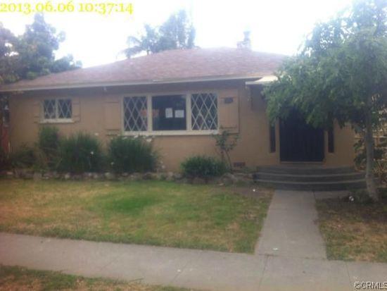 3254 Daisy Ave, Long Beach, CA 90806