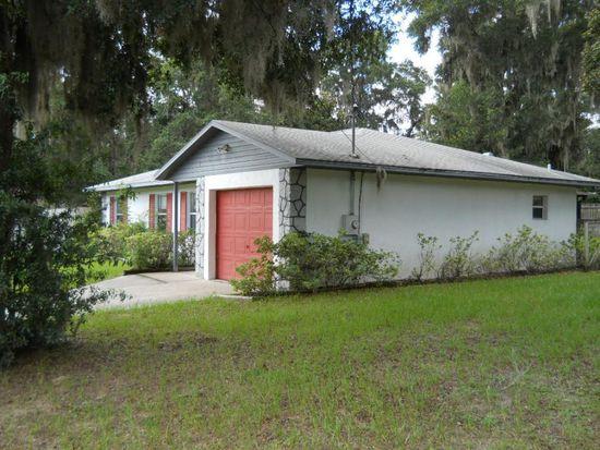 298 Larch Rd, Ocala, FL 34480
